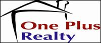One Plus Realty - Homestead Business Directory