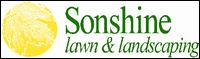 Sonshine Lawn & Landscaping - Homestead Business Directory