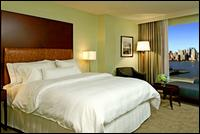 Westin-jersey City Newport - Homestead Business Directory