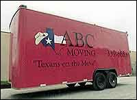 Abc Moving - Homestead Business Directory