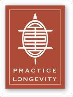 Practice Longevity - Homestead Business Directory