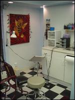 Icon Tattoo & Piercing - Homestead Business Directory