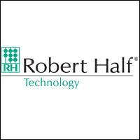 Robert Half Technology - Homestead Business Directory