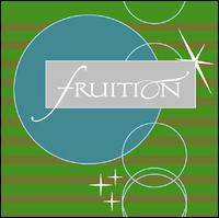 Fruition Salon Inc