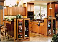 Direct Depot Kitchens - Homestead Business Directory