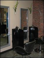 Frances Ray Jules Salon - Intuit Business Directory