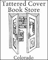 Tattered Cover Book Store - Homestead Business Directory