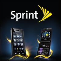 Sprint - Totowa, NJ