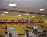 Bowling Brooklyn Ny Business Listings Directory Powered