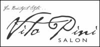 Vito Pini Salon &amp; Boutique Spa