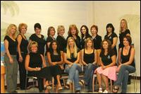 Club Salon & Day Spa - Homestead Business Directory