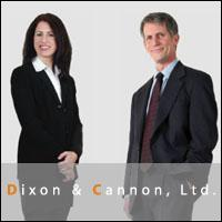 Dixon & Cannon Ltd