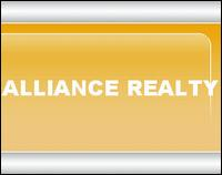 Alliance Realty Corp - Homestead Business Directory