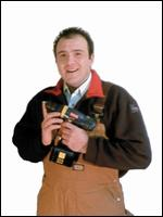 Affordable Handyman Service of Chicago, Inc. - Chicago, IL