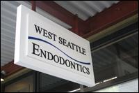 West Seattle Endodontics - Homestead Business Directory