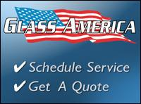 Glass America - Homestead Business Directory