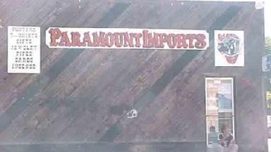 Paramount Imports - Homestead Business Directory