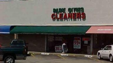 Park Cities Cleaners - Homestead Business Directory