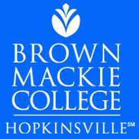 Brown Mackie College - Homestead Business Directory