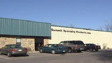 Summit Specialty Products - Homestead Business Directory