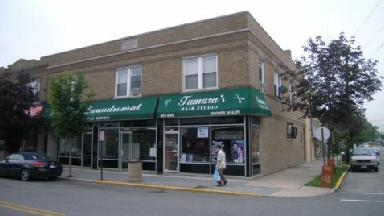 Secaucus Laundry - Homestead Business Directory