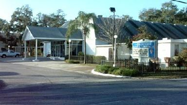 Bradenton Gospel Tabernacle - Homestead Business Directory