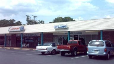 Bay Crest Dry Cleaners - Homestead Business Directory