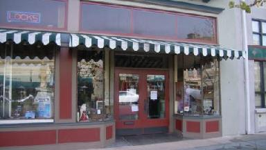 Museum - Homestead Business Directory