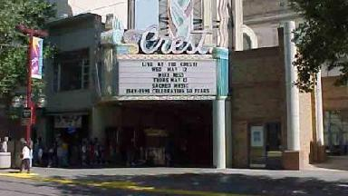 theaters sacramento ca business listings directory