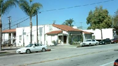 Assistance League Of Whittier - Homestead Business Directory