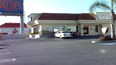 Bcd Tofu House - Homestead Business Directory
