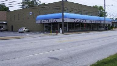 Basista Furniture