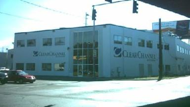 Clear Channel Outdoor - Homestead Business Directory