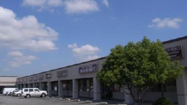 Chicho's Market - Homestead Business Directory
