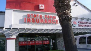 State Farm Insurance - Homestead Business Directory