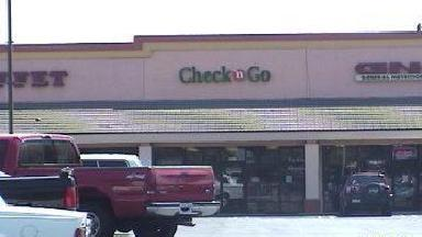 Check 'n Go - Homestead Business Directory