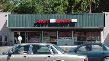 Fast & Easy Mart - Homestead Business Directory