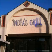 India's Grill - Los Angeles, CA