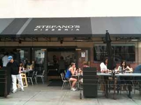 Stefano's Dining 2 - Homestead Business Directory