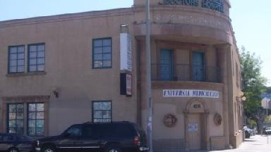 Universal Medical Clinic - Homestead Business Directory