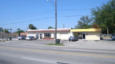Fort Myers Bakery - Homestead Business Directory