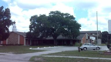 Town 'n Country Baptist Church - Homestead Business Directory