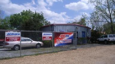 Tibbitts Auto Repair & Towing - Homestead Business Directory