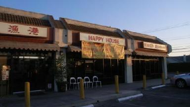 Happy House - Homestead Business Directory