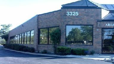 Buffalo Grove Oral Surgery - Homestead Business Directory