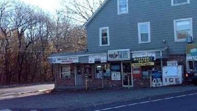 Wakefield Variety Store - Homestead Business Directory