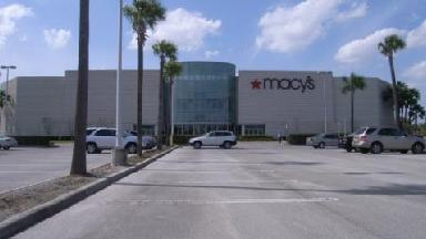 Macy's - Homestead Business Directory