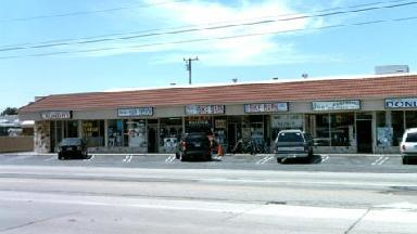 Dad's Bike Barn - Homestead Business Directory
