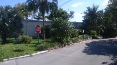 Miami Springs Tennis Courts - Homestead Business Directory