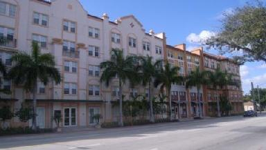 Sole-ft Lauderdale Condos - Homestead Business Directory